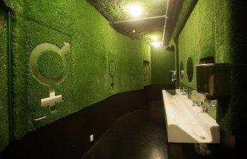 utleie_toaletter_hallen_gronnt-gress_sverre-jarlid
